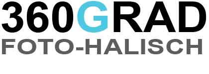 360Grad Foto-Halisch