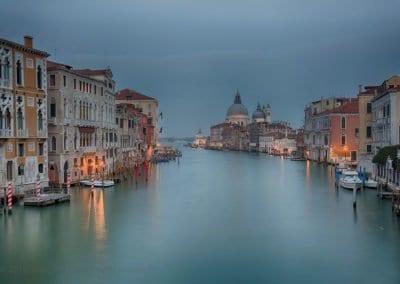 Reisefotografie-Venedig