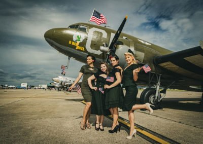 70th anniversary of the Berlin Airlift